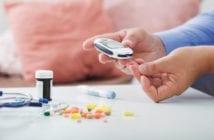 remédios-diabetes