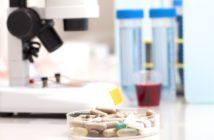 remédios-ensaio-clínico