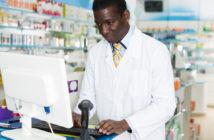 dicas-de-atendimento-digital-para-sua-farmacia-lucrar-mais