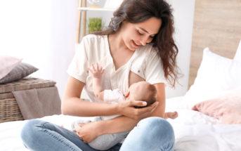 dificuldades-do-aleitamento-materno