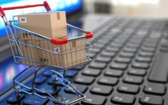 a-importancia-da-humanizacao-dos-atendimentos-nas-vendas-on-line