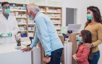 farmacia-gestao-diferenciada