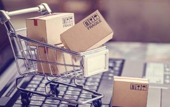 o-desafio-de-fidelizar-os-clientes-no-e-commerce