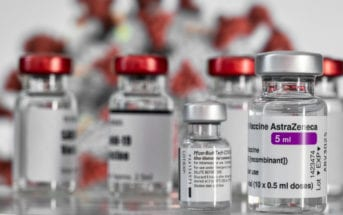 terceira-dose-AstraZeneca