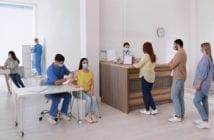 vacinas-aplicadas