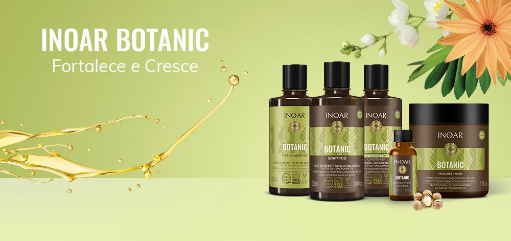 Botanic-lançamentos