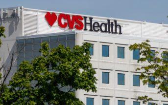 CVS-Health-lucro