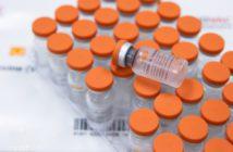 CoronaVac-anticorpos