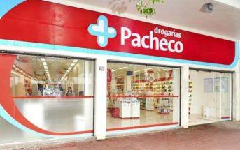 Drogarias-Pacheco-inauguração