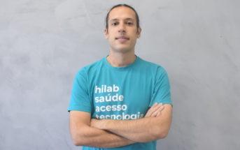 hilab-traz-nova-forca-aos-servicos-farmaceuticos