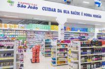 Farmácias-São-João-trabalho