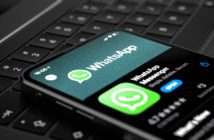 LGPD-WhatsApp