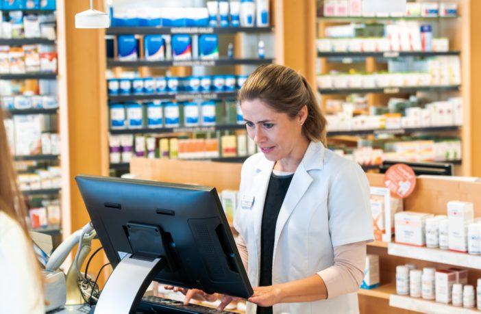 LGPD-farmácias