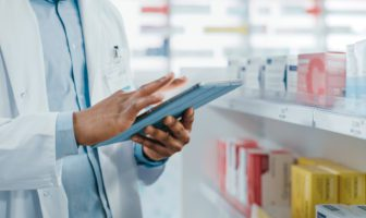 Rastreabilidade-medicamentos-lei