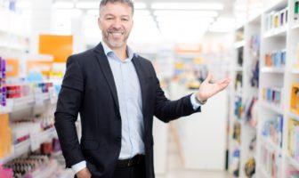 case-rede-de-farmacia-biomax-acelera-crescimento-atraves-de-iniciativas-digitais