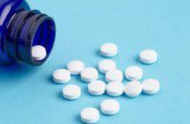 anti-inflamatório-covid