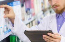 atendimento-digital-farmácia