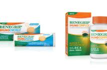 benegrip-imuno-e-a-nova-linha-que-chega-para-auxiliar-imunidade-e-energia-no-dia-a-dia