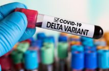 delta-carga-viral