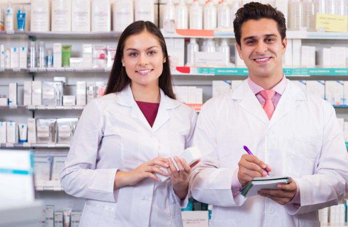 farmácia 4.0