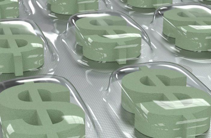 farmarcas-julho
