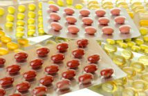 imposto-medicamentos