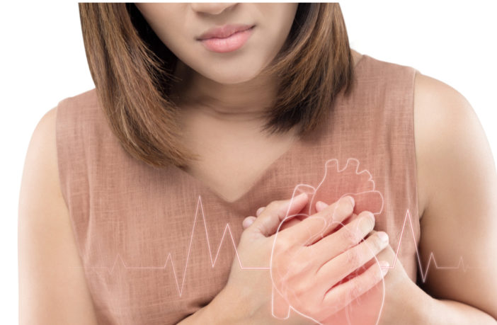 risco-cardiovascular