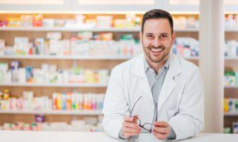 segurança-paracetamol