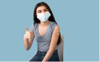 vacinação-adolescentes