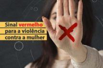 violência-mulher