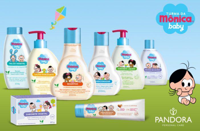 higiene-infantil