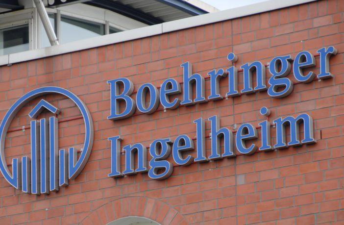 Boehringer-Ingelheim-ensino-superior