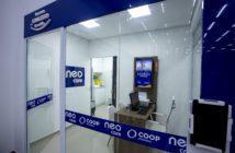 Coop-serviços-farmacêuticos