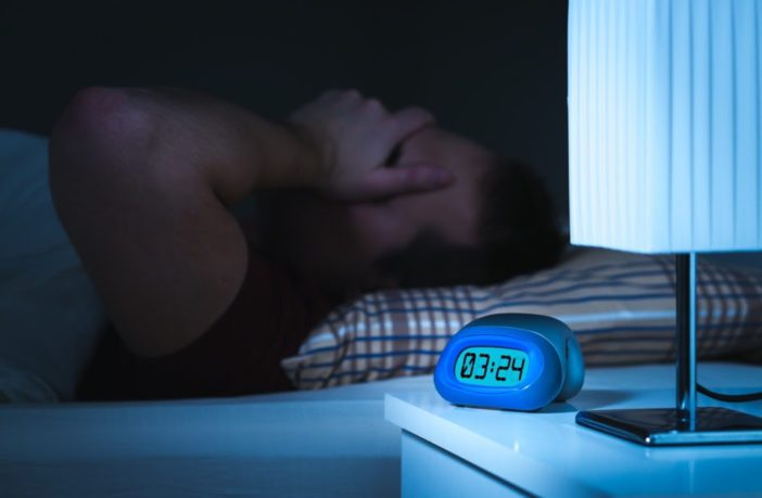 Dormir-bem