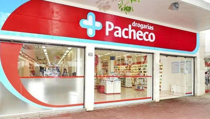 Drogarias-Pacheco-live