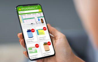 E-commerce-brasileiro