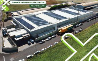 Maxinutri-energia-solar