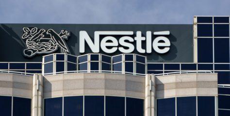 Nestlé abre inscrições para o Programa de Trainee 2022