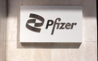 Pfizer-Trillium