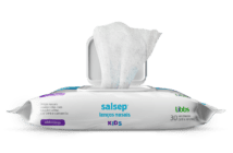 Salsep-Lenços-Nasais-Kids