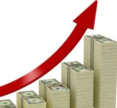 Abrafad cresce 7,1% em valores no trimestre de maio a julho e vendas atingem R$ 821 milhões