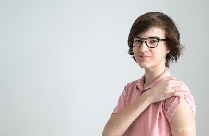 adolescentes-sem-comorbidades