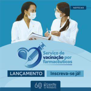 cff-curso-vacinação