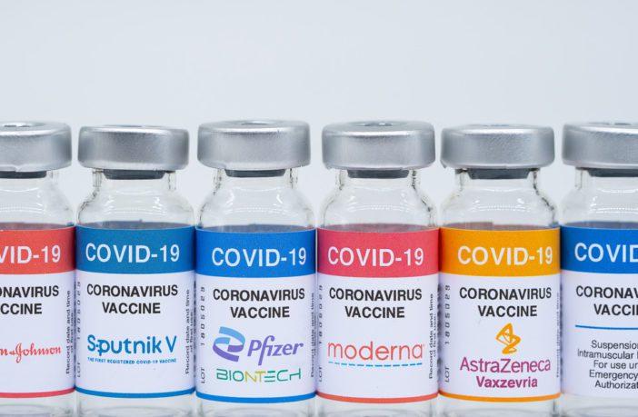 combinação-vacinas
