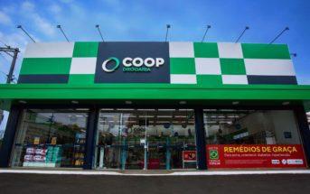 coop-novo-comando