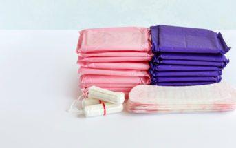 distribuição-absorvente