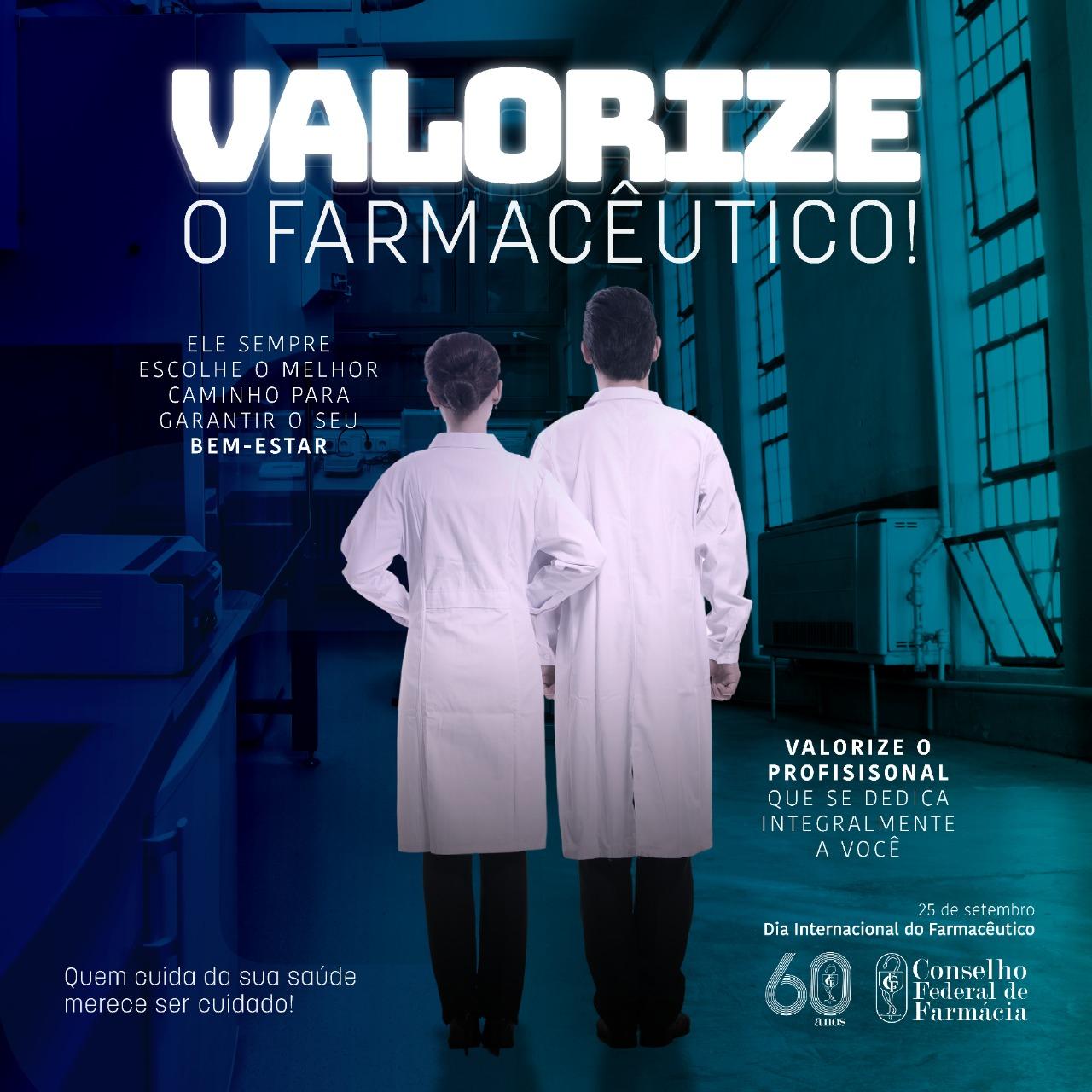 farmacêutico-cff-campanha