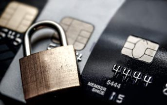 fraudes-transações