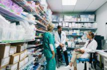 gestão-pessoas-farmácias
