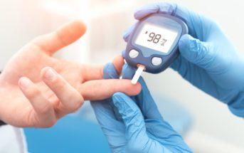 inflamação-diabetes